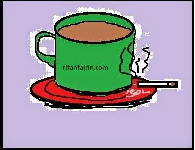 rifanfajrin.com