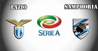 نتيجة مباراة لاتسيو وسامبدوريا اليوم الأحد 3-12-2017  في الدوري الايطالي أنتهت بفوز ب2 لصالح فريق لاتسيو و ب1 لصالح فريق سامبدوريا