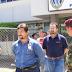 ¡POR DENUNCIAR LA CORRUPCIÓN! Condenan a cuatro años de cárcel al director del Correo del Caroní