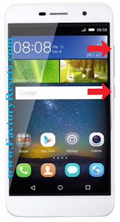 hard-Reset-Huawei-Honor-Holly-2-Plus