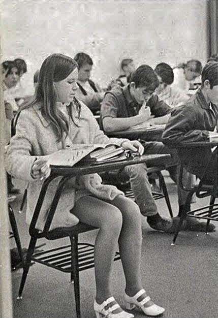 Vintage swedish porn 1960s stockholm seduction - 2 4