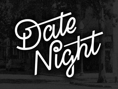 vapaa dating sites Shepparton