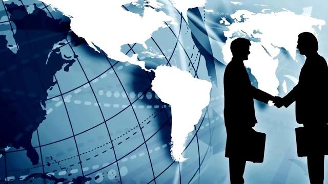 Daftar Nama dan Alamat Perusahaan-perusahaan Besar Indonesia