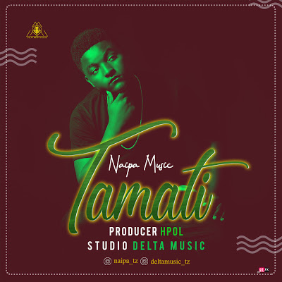 Download Audio | Naipa - Tamati