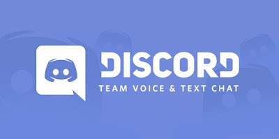 Discord – Chat for Gamers Apk free on Android
