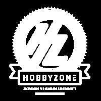 http://www.hobbyzone.pl/pl/wsm/