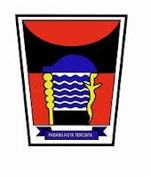 Lambang / Logo Kota Padang