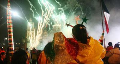 fiestas patrias cuajimalpa 2016