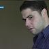 Video - Policía Nacional hace llamado a John Percival a que se entregue