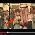 (VIDEO) Bila Imam Ini Baca Surah Al-Fatihah, Ia Sangat Merdu Sampai Boleh Menitis Air Mata!