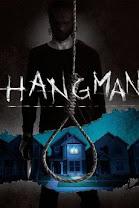 Hangman<br><span class='font12 dBlock'><i>(Hangman)</i></span>