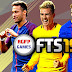 FTS 19 Android Apk+Data 250MB | Download First Touch Score 2019