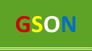 Android Json Parsing using Gson - Android Tips