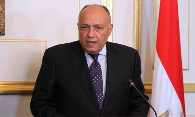بالتفاصيل رد فعل مصر ورفضها لقرار ألمانيا حرق جثة المواطن المصري الذي توفي في برلين