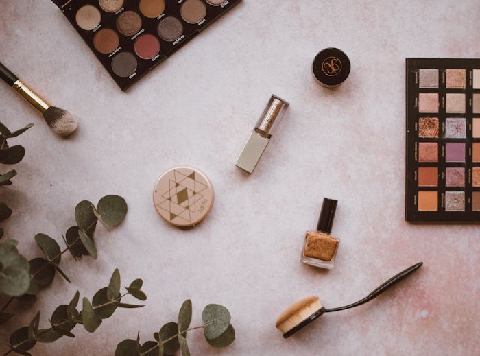 Essential-beauty-tips-for-2018