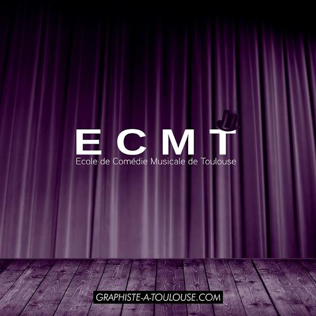 logo musique toulouse