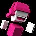 Download Chameleon Run v 1.0 - Free APK (Unlocked Levels)