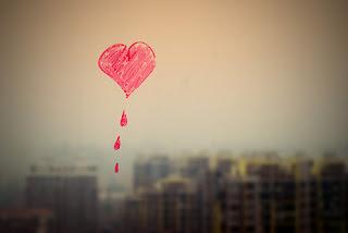 numerologia, serce, love, portret, analiza, walentynki