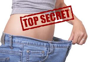 10 Secrets d'entraînement pour perdre du poids rapidement