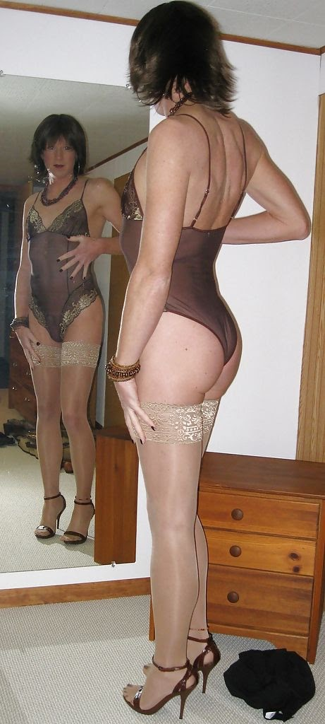 Hot virgin nude girls istanbul