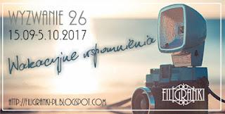 http://filigranki-pl.blogspot.com/2017/09/wyzwanie-26.html