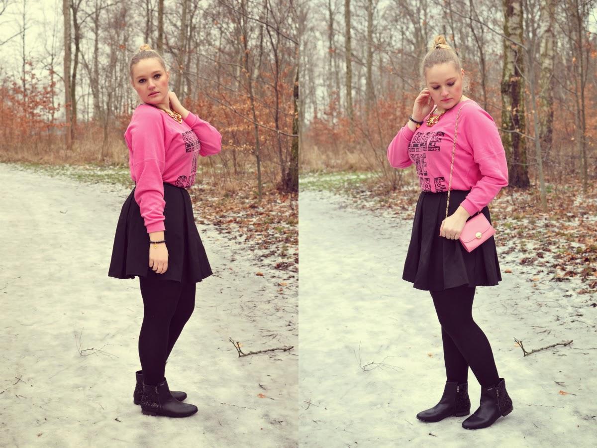 róż-czerń_moda