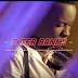 Tyter Banks Kiwashe Official Video HD #Directed By Vipper