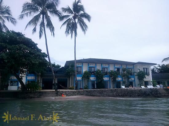 Microtel Palawan, Puerto Princesa