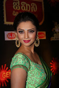 adaa khan latest sizzling pics-thumbnail-25