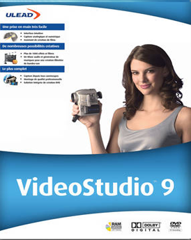 Free for flash animation studio video 11 download ulead
