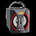 Audionic REX-5 Speaker