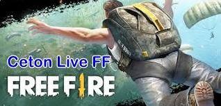 Ceton .live ff