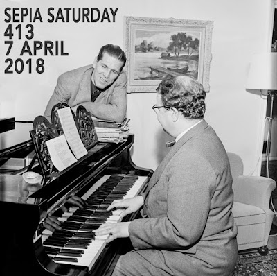 http://sepiasaturday.blogspot.com/2018/04/sepia-saturday-413-7-april-2018.html
