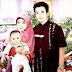 Adab Berpakaian Yang Islami