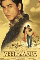 Bollywood classic-Veer Zaara