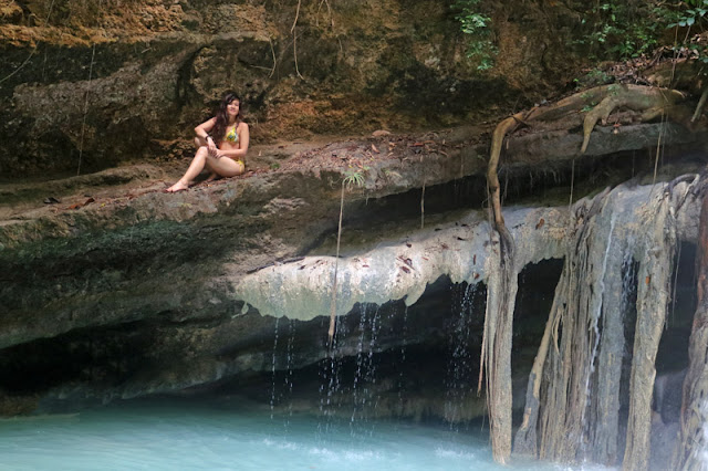 top things to do in oslob
