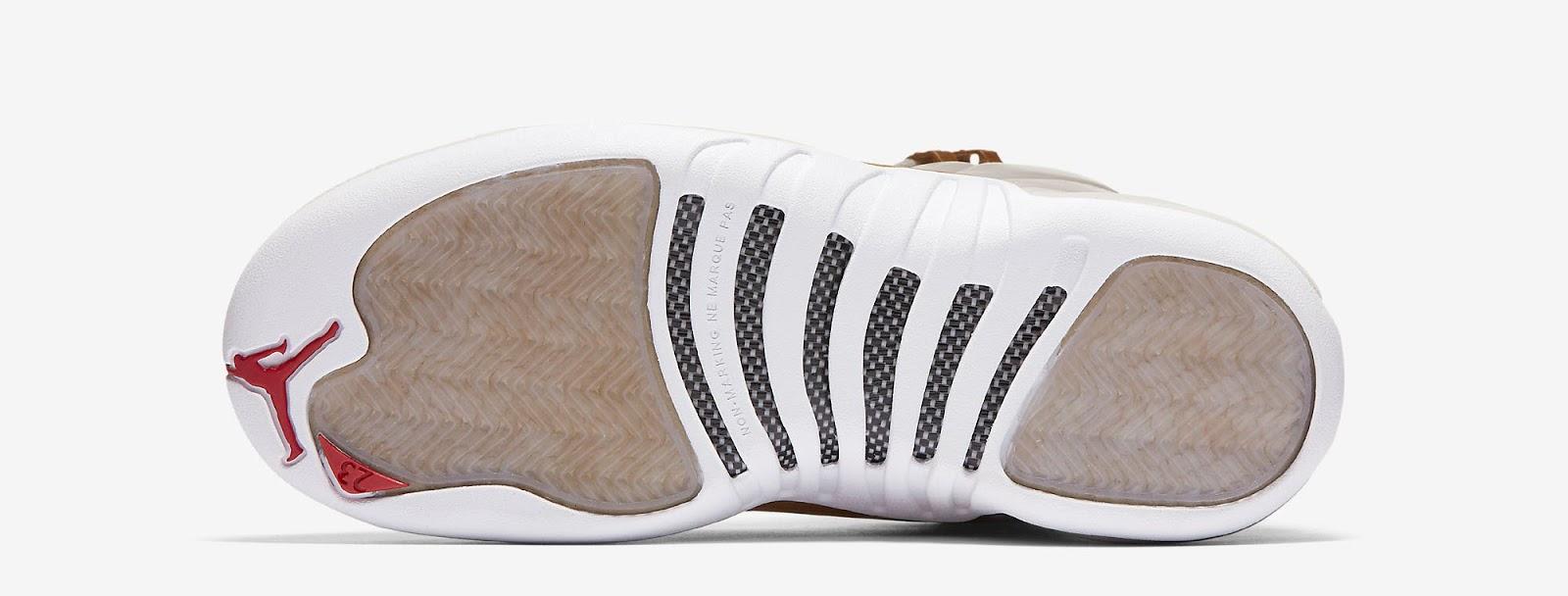 super popular 5be17 06676 ajordanxi Your  1 Source For Sneaker Release Dates  Girls Air Jordan ...