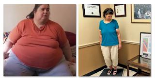 Angel My 600 lb Life Update 2018