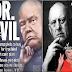 ΔΗΜΟΣΙΕΥΜΑ -«ΒΟΜΒΑ» ΑΠΟΚΑΛΥΠΤΕΙ: Ποια είναι η αφανής πρόεδρος των ΗΠΑ...!!!!