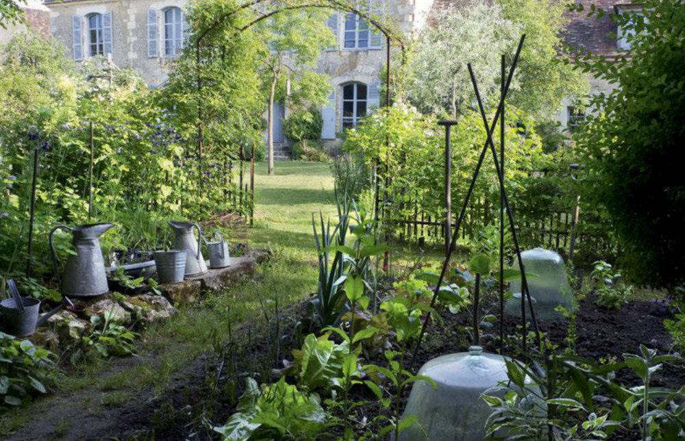 Revue de presse 16 - Maison et jardin magazine ...