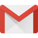 Download Free Gmail Latest Version APK for Android