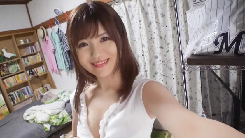 CENSORED SIRO-3610 応募素人、初AV撮影 48 まい 20歳 女子大生, AV Censored