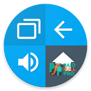 Button Mapper Remap your keys Pro APK