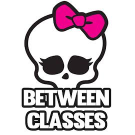 MH Between Classes Dolls