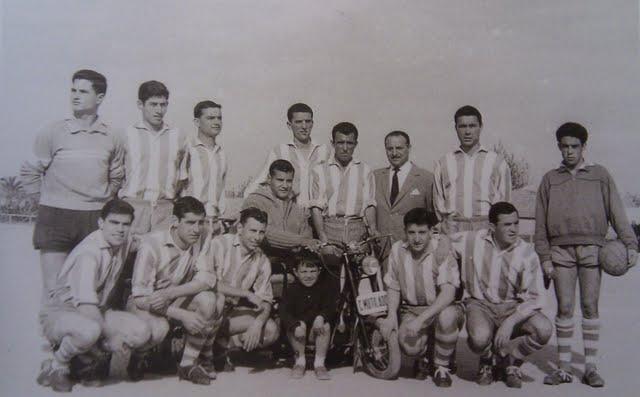 abuelohara_leganes_bn_Club_deportivo_leganes