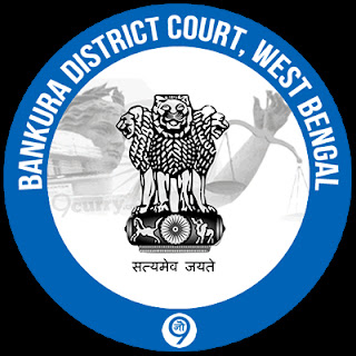 Bankura District Court Previous Papers