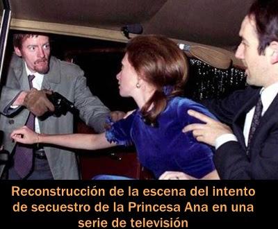 reconstruccion-secuestro-princesa