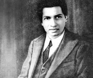 Ramanujan, Hardy & The God Debate