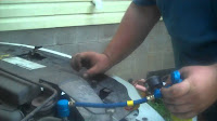 Phoenix AC Repair