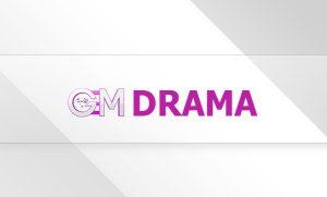پخش زنده شبکه GEM Drama